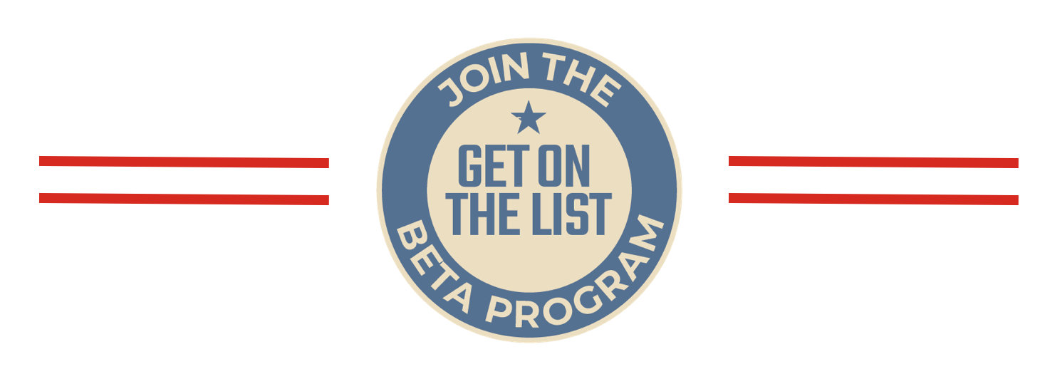 join-the-beta-program.png