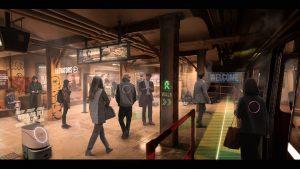 190419_env_metrostation_view02_il_04222