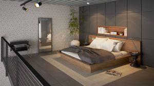 bhcity-appartment-1c